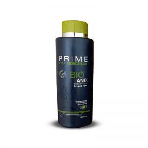 کراتین بیو تانیکس پرایم (Bio tanix Prime)