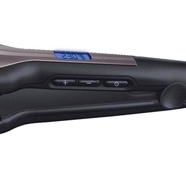 کلید اتو مو کراتینه رمینگتون مدل S5525