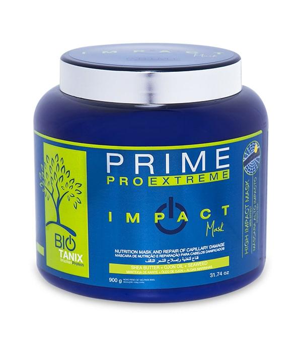 پروتئین،ویتامین ایمپکت sos prime