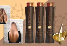 what-is-hair-nano-keratin