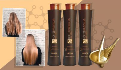 what-is-hair-nano-keratin