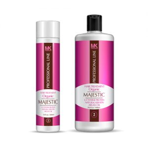 Majestic-Hair-Treatment-Organic