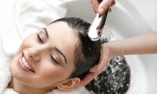 تراپی مو چیست و انواع آن