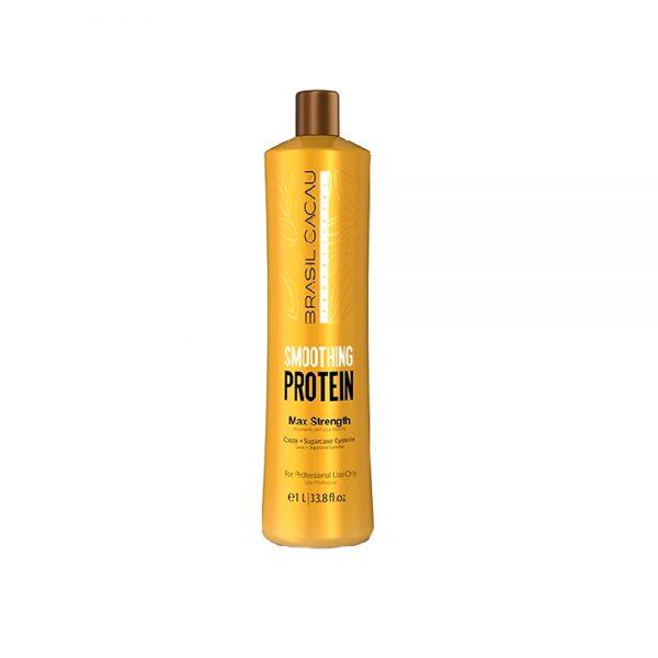 پروتئین مو کادیوو برزیل کاکائو ۱ لیتر